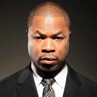 [Image of Xzibit]
