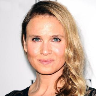 [Image of Renee Zellweger]